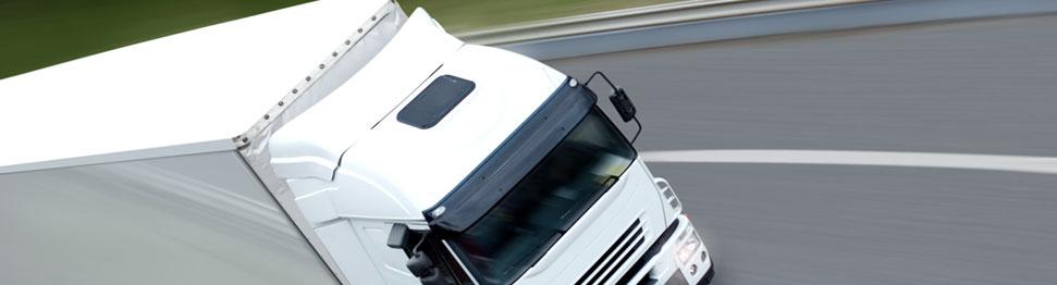 apc logistics malmö